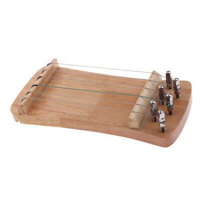 Guzheng Chinese Zither Handtrainer Finger-Trainings-Trainingsgerät