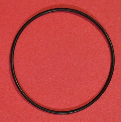 Chatty Cathy Replacement O-Ring