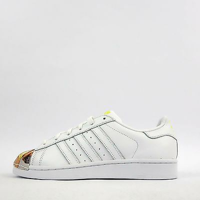 f998fc96aa5de adidas Originals Superstar Pharell Williams Supershell Mens Trainers Shoes