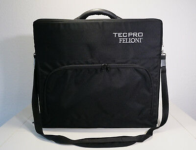 Tecpro Felloni Tragetasche | TPSC1 | Case für LED Lightpanels