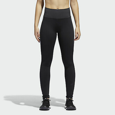 45e4b5f617525 ADIDAS BELIEVE THIS High-Rise 7/8 Tights Women's