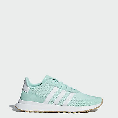 adidas FLB_Runner Shoes Women's