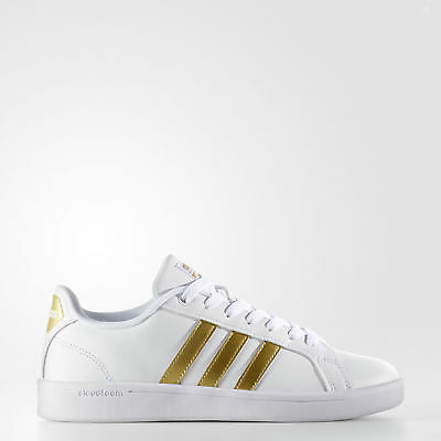 adidas CF ADVANTAGE W Women's