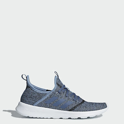 adidas Cloudfoam Pure Shoes Women's