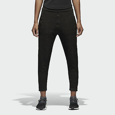 ba2a4d5725033 ADIDAS BELIEVE THIS High-Rise 7/8 Tights Women's - $29.99 | PicClick