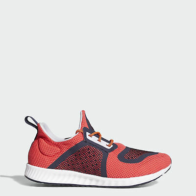 adidas Edge Lux Clima Shoes Women's