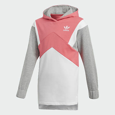 adidas French Terry Hoodie Kids'