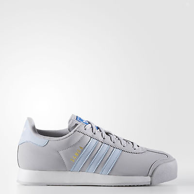 adidas Samoa Shoes Women's