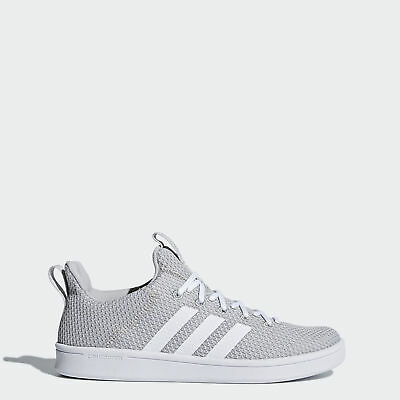 adidas Cloudfoam Advantage Adapt Shoes Women's