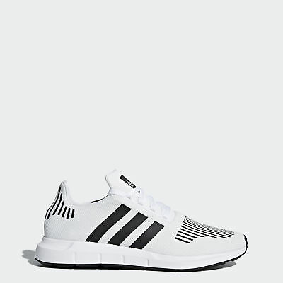 ca9259eef88 ADIDAS SWIFT RUN Shoes Men s -  44.99