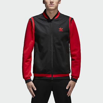 8de752e34c65 ADIDAS WINTER SST Track Jacket Men s -  44.99