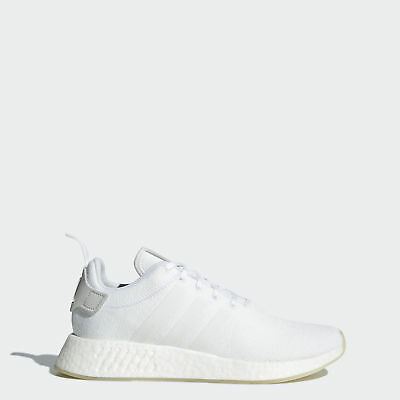 reputable site bed10 099fe ADIDAS NMD_R2 SHOES Men's