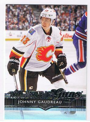 2014-15 Upper Deck Young Guns Rookie Card You Pick Free Combined Shipping Yg Rc