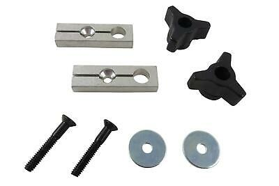5//16 Inch-18 and 3//8 Inch-16 Threaded Inserts Bundle Taytools 700003 3 Piece Set T Wrenches for Manually Installing 1//4 Inch-20