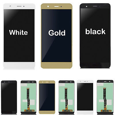 New LCD Display Touch Screen Replacement w/ Tool for Huawei Nova CAN-L01 L02 L03