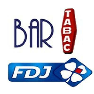 DEVENEZ BURALISTES !!! Fonds de commerce BAR TABAC FDJ