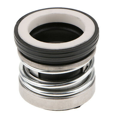 Water Pump Seal Mechanical Rubber Seal Water Seal Oil Seal Shaft Seal
