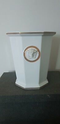 Rosenthal Versace Champagne Cooler