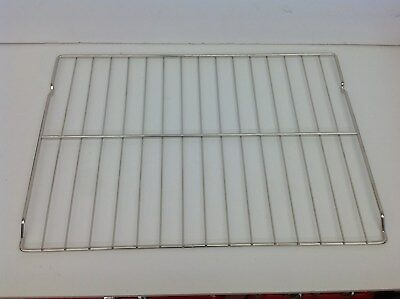 Genuine WB48T10063 GE Range Hotpoint Stove Oven Shelf Rack AP4538468 NEW