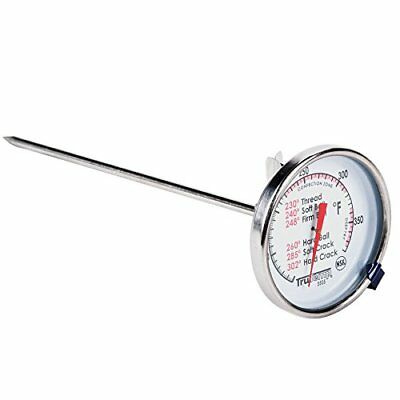 Taylor Precision Products Candy/Deep Fryer Thermometer