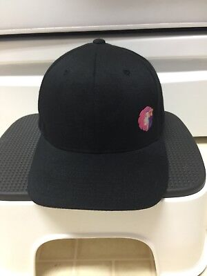 Hawaiian Airlines Cap