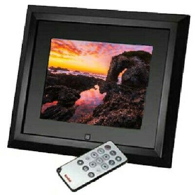 Kodak EASYSHARE S510 - digital photo frame