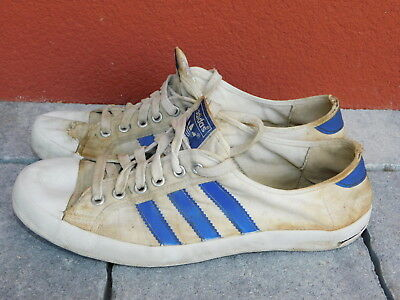 Eur Rare 2002 Taille Vintage 13 90 Adidas Chaussures 41 16 E9HDW2I