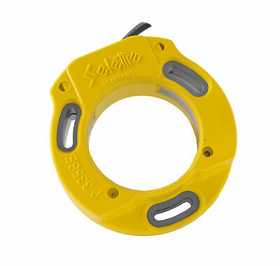 Selettra Stator P3356 with 2700 winches backplate 90 mm