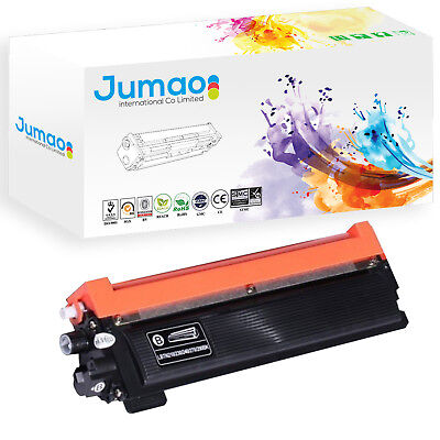 Toner compatible pour brother tn230bk hl-3040cn 3070cn 3070cw mfc-9120cn 9320cw