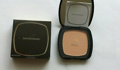 Bare Minerals SPF 20 Ready Pressed Powder 15g Foundation - R150 UK Delivery