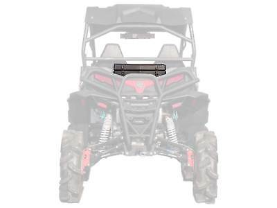 SUPERATV HEAVY DUTY Rear Cargo Box / Cooler for CFMOTO ZForce 800EX / 1000