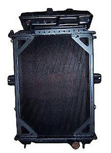 Kenworth T800 Series RADIATOR (NEW)