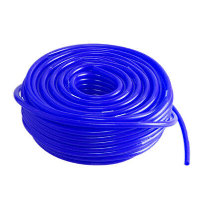 3MM Vacuum Silicone Hose Racing line Pipe Tube 20M METERS