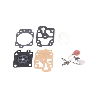 Repair Kits Cutter Trimmer Gasket Walbro Carburetors 32/34/36/139F 40-5 44-5*~*