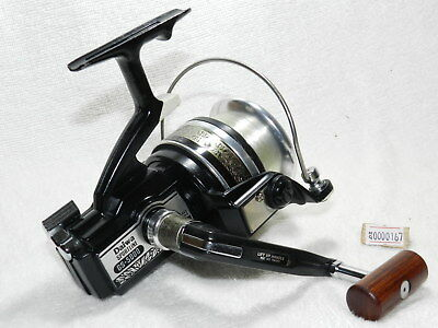 5c71291e27d USED OLD FISHING reel Daiwa SPORTLINE GS-5000 made in Japan (I ...