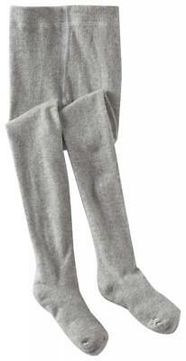 Country Kids Little Girls' Heather Winter Tights