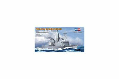 USS ARTHUR W RADFORD DD-968 1//1250 ship HB model kit 82505