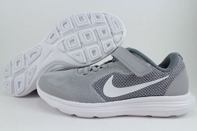 Kids' Clothing, Shoes & Accs Charitable Nike Flex 2014 Run Red Kids Youth Athletic Shoes Size 7y 643241-600 In Many Styles Clothing, Shoes & Accessories