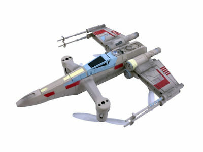 Drone Only - Propel Starwars X-Wing