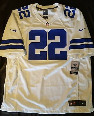 low cost 69bf9 7d2a2 cheap dallas cowboys jersey emmitt smith 87090 5e7e2