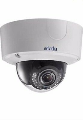 Advidia A-54-OD IP Camera  3mp
