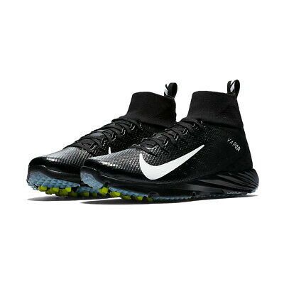 Nike Vapor Untouchable Speed Turf 2 American Football Schuhe (917169 001)