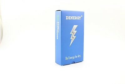 Tattoo Needle Cartridge 20pcs/Box