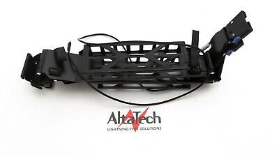Dell H058C PER710 CABLE MNGNT ARM 2U