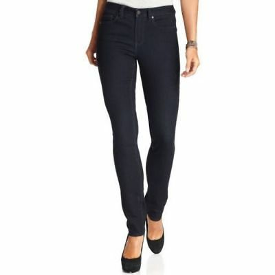 NEW! Calvin Klein Jeans Womens' Ultimate Skinny Slim Fit Jean Pants, Variety D18