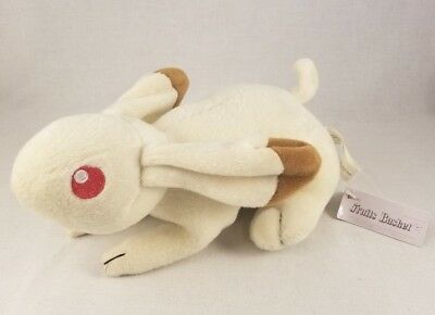 Fruits Basket Momiji Bunny Rabbit Plush Anime