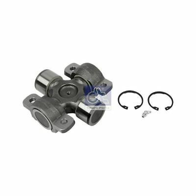 Diesel Technic Universal Joint to Suit Scania Applications - 1.15020