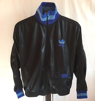 Adidas Jacke, Trainingsjacke,Chile 62,Gr.S