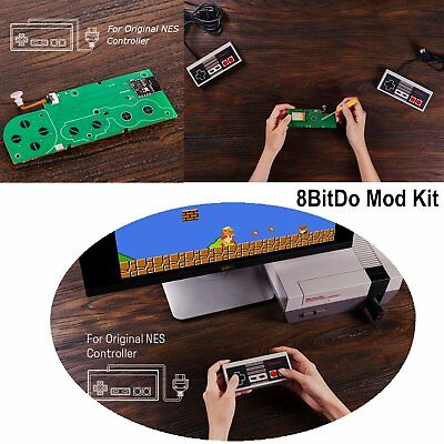 GAME CONTROLLER DIY Mod Chip Board for SONY PS4 Controller V2 0