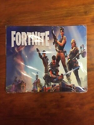 Fortnite Mouse Pads 220mm by 180mm